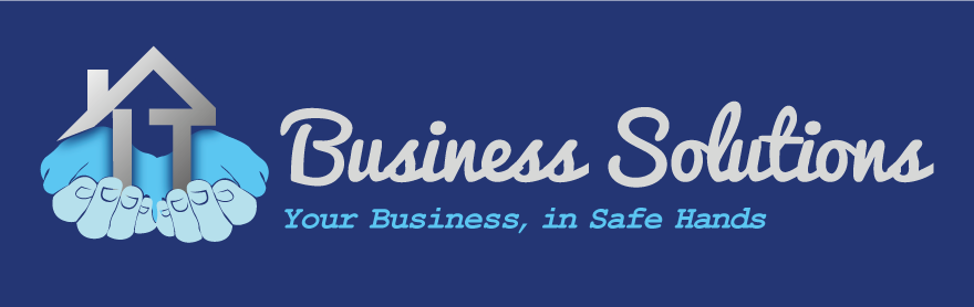 Business Solutions South