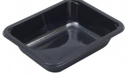 2155-1d-cpet-tray-539x539