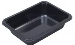 2171-1e-cpet-tray-539x539