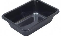 2171-1f-cpet-tray-539x539