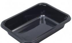 2187-1f-cpet-tray-539x539