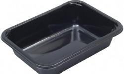 2187-1g-cpet-tray-539x539 (1)