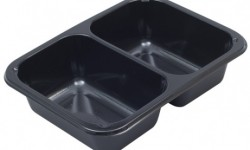 2187-2b-cpet-tray-2-comp.-539x539
