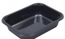 2200-1b-cpet-tray-539x539