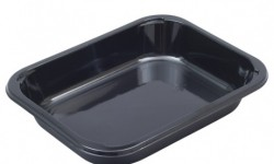 2200-1c-cpet-tray-539x539 (1)