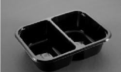 2200-2f-cpet-tray-539x539