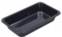 2220-1k-cpet-tray-539x539