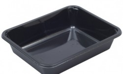 2227-1d-cpet-tray-539x539 (1)