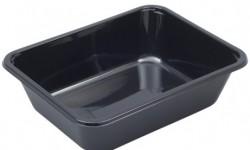 2227-1f-cpet-tray-539x539
