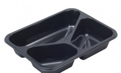 2227-3f-cpet-tray-3-comp.-539x539 (1)