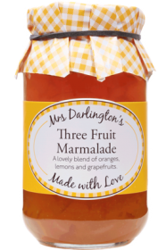 3_Fruit_Marmalade