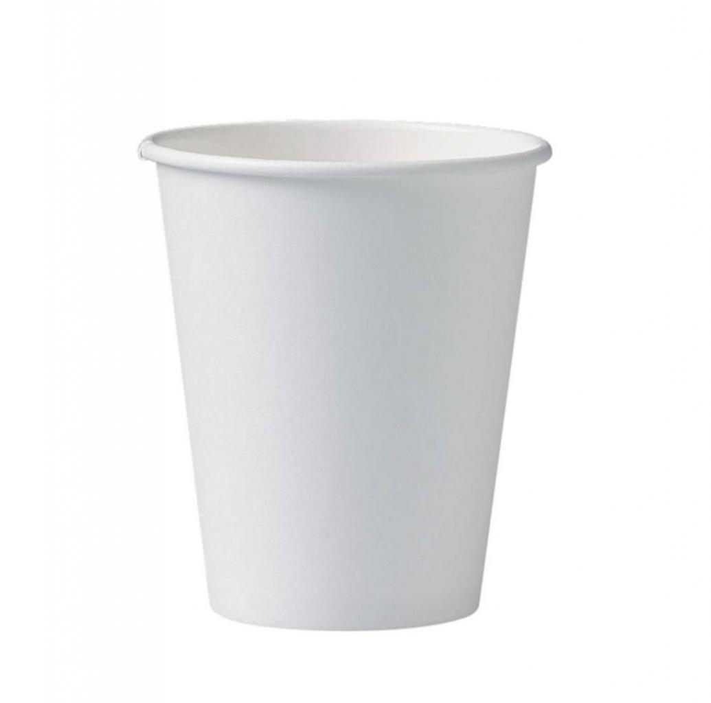 White Paper Cup 12oz Single Wall Per 1000 </div>                             </div>               </div>       <div class=