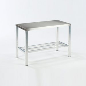 A5-Alloy-Table-with-Stainless-Steel-top