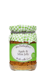 Apple__Mint_Jelly