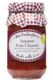 Autumn_Fruit_Chutney (1)