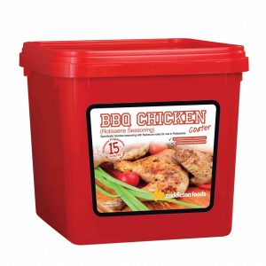 BBQ-Chicken-coater-2.5kg-tub