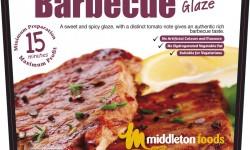 BBQ glaze front April 2013