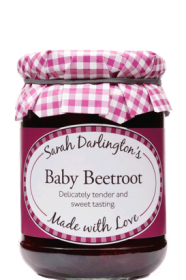 Baby_Beetroot