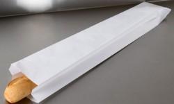 Baguette-Bag-White