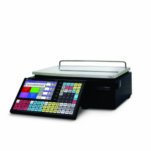 Printer Scale, Retail Scale Printer, Price Computing Scale, Avery