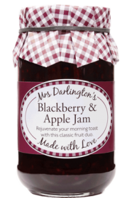 Blackberry__Apple_Jam