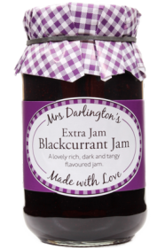 Blackcurrant_Jam