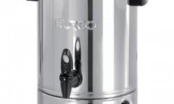 Burco Boiler 10ltr