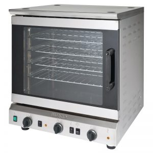 Burco gm832-burco-countertop-convection-oven-98ltr