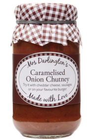 Caramelised_Onion_Chutney