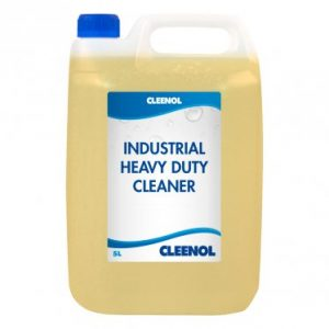 Cleenol HD Cleaner