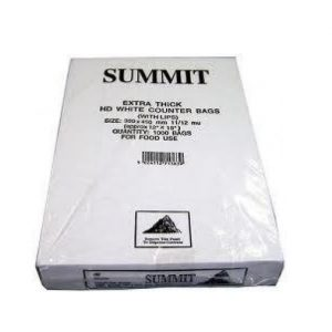 Counter-Bags-Summit(1)