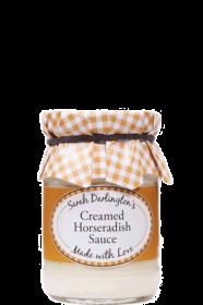 Creamed_Horseradish