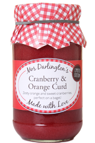 Curd_-_Cranberry_Orange_Limited_Edition