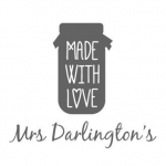 Mrs Darlingtons