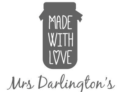 mrs-darlingtons