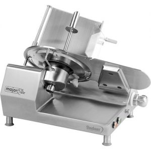Dadaux Major Slice Gravinox 350