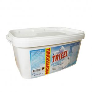 Dishwasher Tablets 150