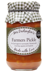 Farmers_Pickle