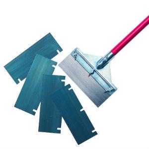 Floor Scraper Blade