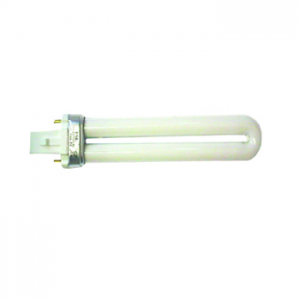 "Fly Killer Lamp 11W 9"" UV"