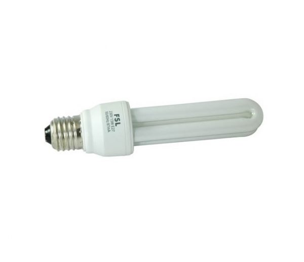 Fly Killer Lamp UV/ECO 20W