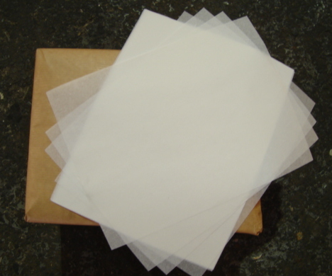 greaseproof paper Morvel poly films private limited - offering greaseproof paper, gsm: 38 - 120 at  rs 190/kilogram in visnagar, gujarat get best price and read about company.