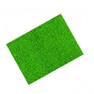Grass Matt
