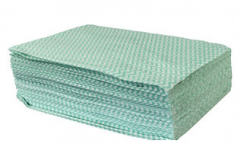 J Cloth Green