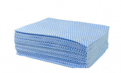 J-cloth 50 Blue