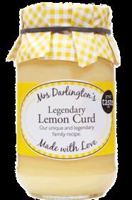 Lemon_Curd
