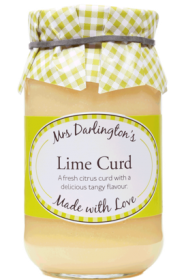 Lime_Curd