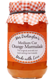 Medium_Cut_Marmalade