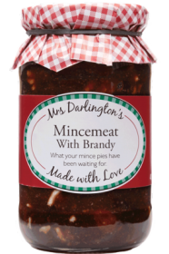 Mincemeat_with_Brandy