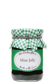 Mint_Jelly